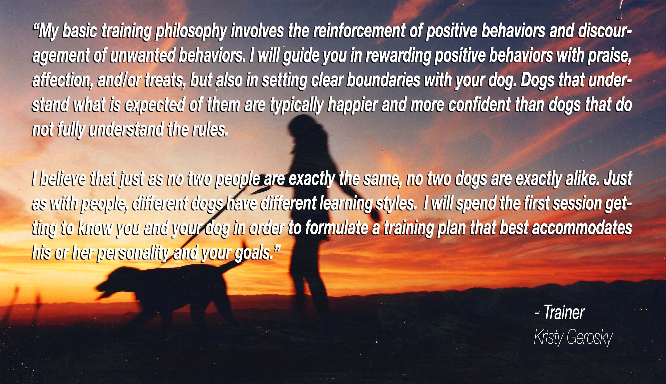 Kristy_Sunset_PHILOSOPHY_V4